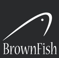 BrownFish Online Marketing SEO en Conversie