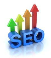 De 14 beste SEO tips voor zoekmachine optimalisatie - BrownFish