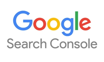 Google Search Console voorheen Google Webmaster Tools