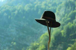 Wat is black hat SEO
