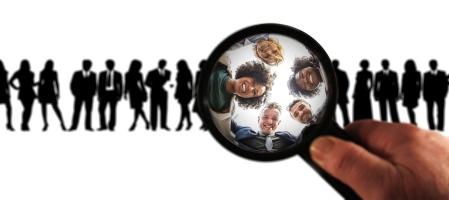 Hoe bereik je met bloggen de juiste doelgroep?