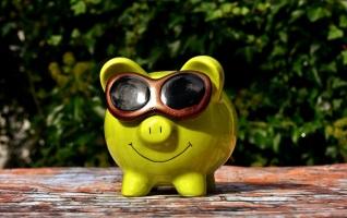 Bezuinigen, sparen of investeren?